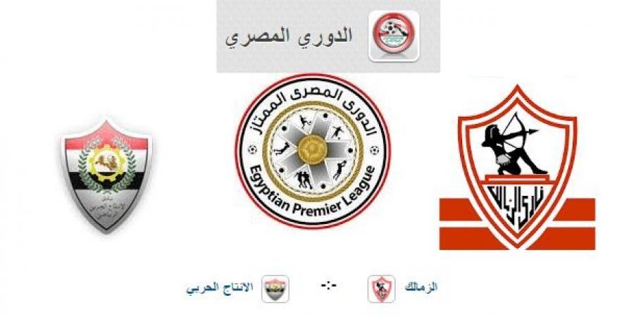 توقعات نتيجة مباراة الزمالك والإنتاج الحربي ضمن مباريات الدوري المصري اليوم 14 يناير 2018 Vehicle Logos Porsche Logo Sports