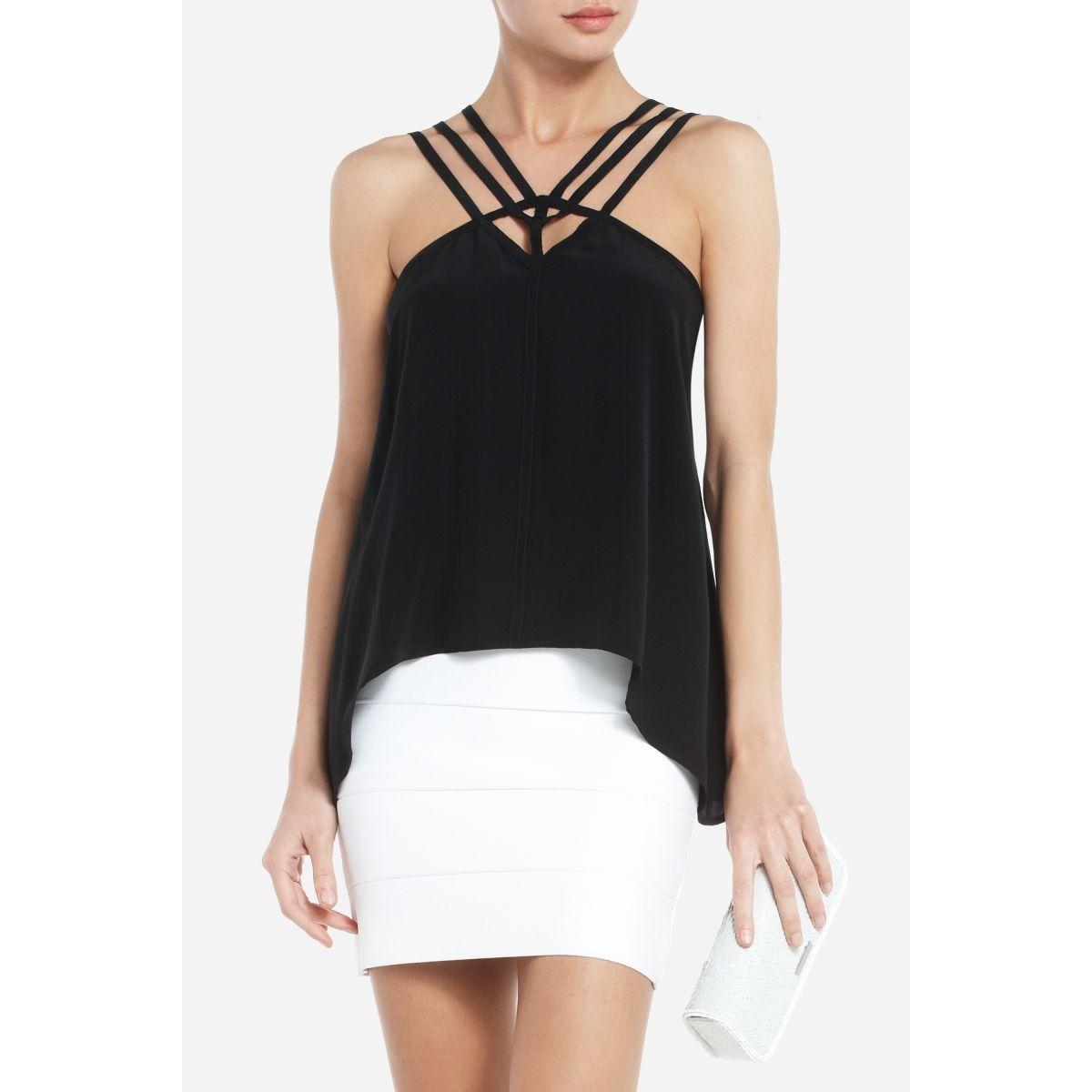 Designer Clothing Shops, Online