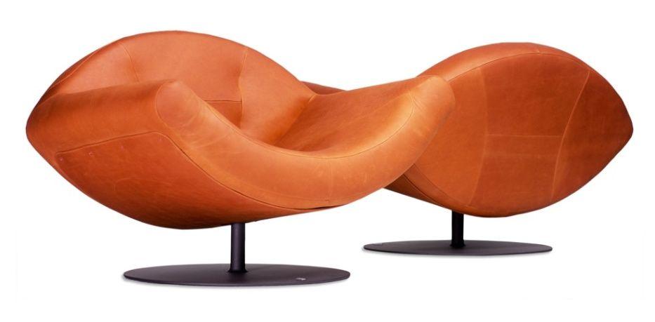 Gaivota Chair (1971)