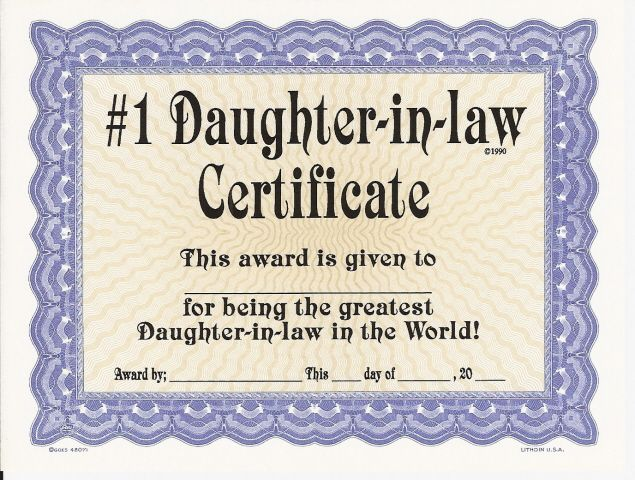 Image Detail For Daughter In Law Dansideas S Blog I Love You Happy Fathers Day Son Son Quotes Birthday Messages For Son