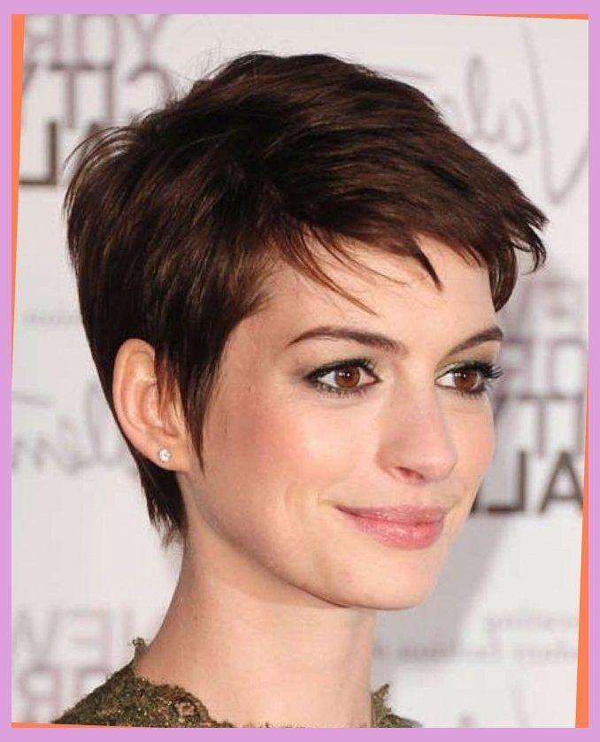 Anne Hathaway Bangs On Pinterest Bangs Hair And Wispy Bangs