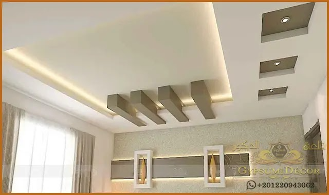 جبس بورد 2021 Modern Decor Modern Design Interior Design