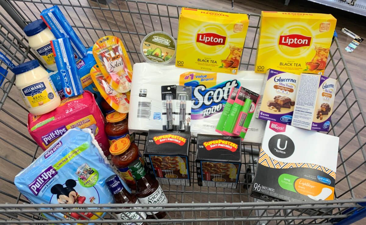 Top 11 of the Best Deals This Week (plus 10 ShopRite Deals