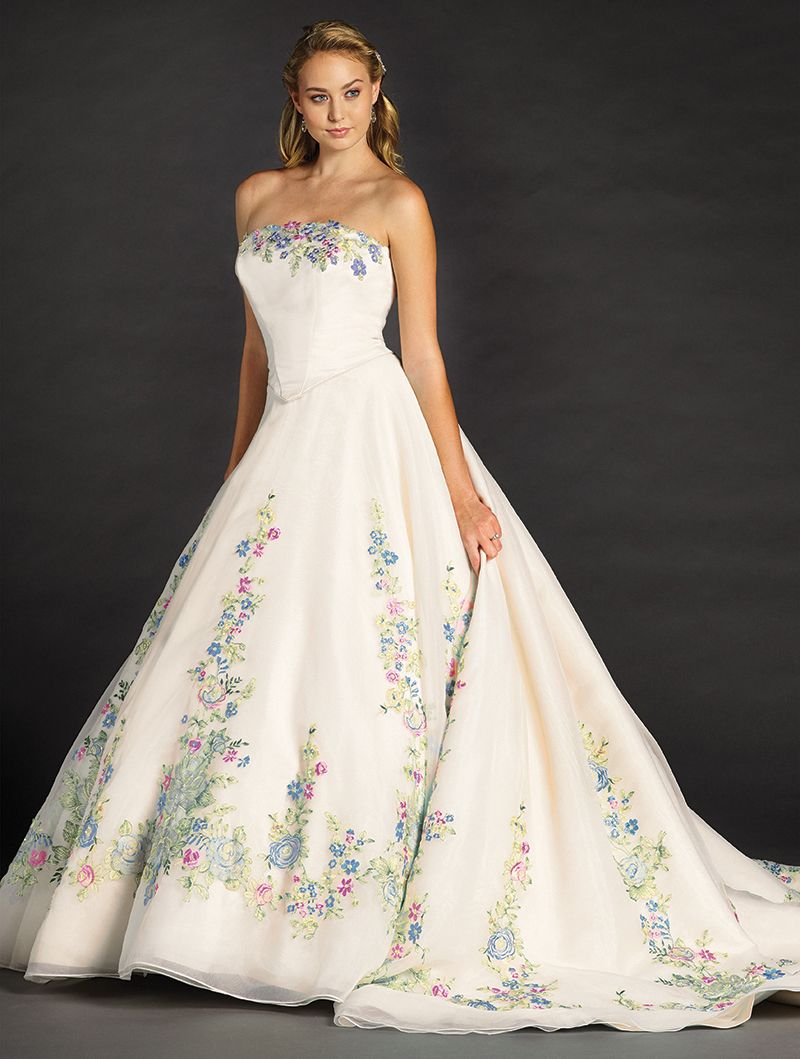 Wedding Gown Gallery   Fairytale weddings, Gowns and Weddings