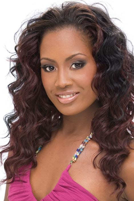 Hairstyle Ideas For Brazilian Human Hair Extensions Soulfulbeauty