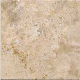 Pin By Allie Reck On Home Sweet Home Vinyl Tile Luxury Vinyl Tile Luxury Vinyl