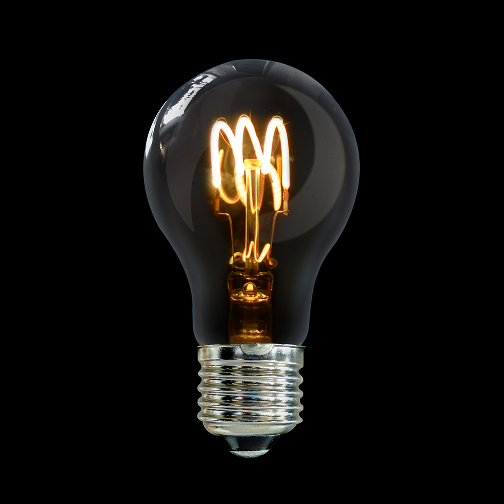 Liquidleds 3 watt vintage gls tre loop led filament bulb features liquidleds 3 watt vintage gls tre loop led filament bulb features an elegant vintage general lamp parisarafo Images