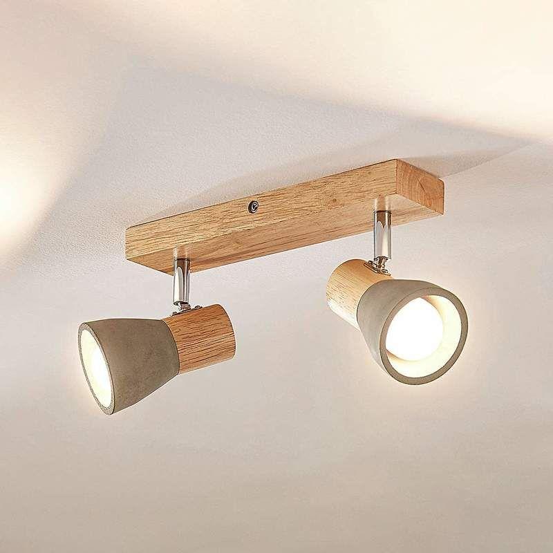 Spot Patere Barre De Spot Soldes Jusqu Au 11 Aout 2020 Lampe De Plafond Led Plafond Plafonnier