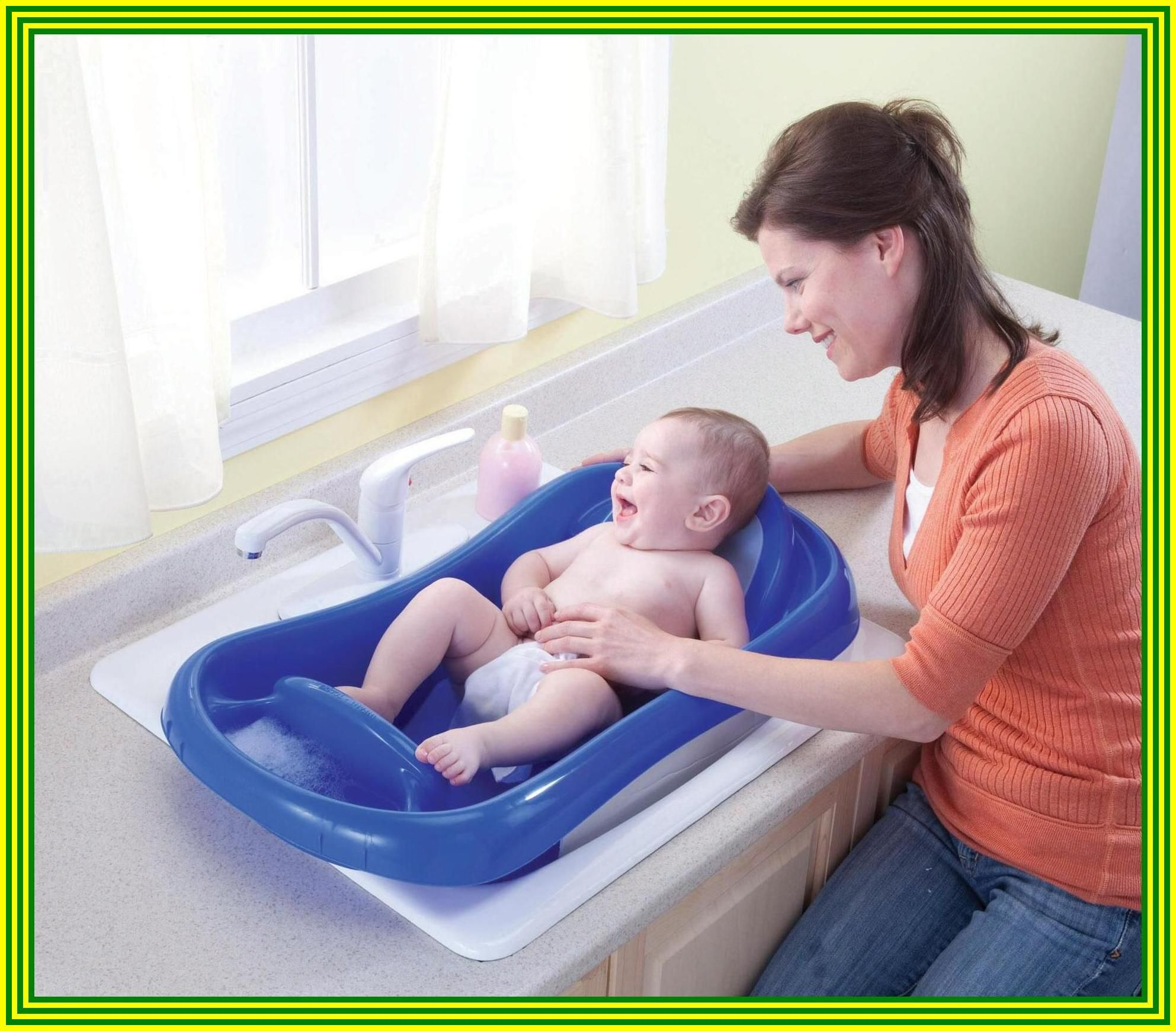 42 reference of baby bath chair amazon in 2020 Baby bath