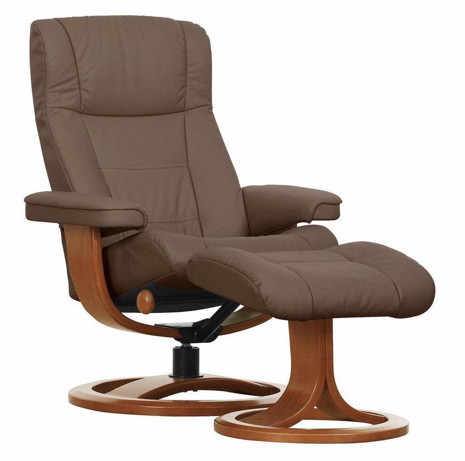 Otto Relaxsessel Stressless Sessel Gunstige Sofas Sessel Kaufen