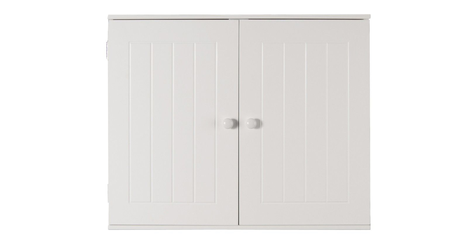 Pin On Classic White Furniture