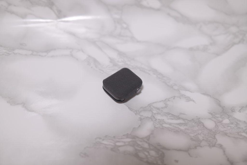 Photo of Apple Watch Series 5 ファーストインプレッション!