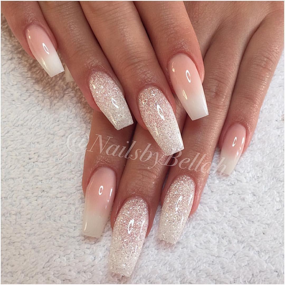 Nails … | nails | …