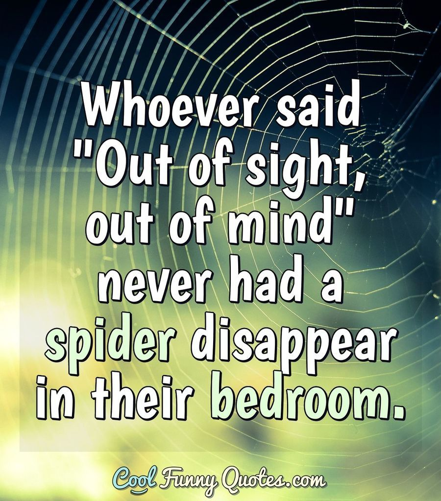 Funny Quote Funny Rain Quotes Gardening Quotes Funny Funny Quotes