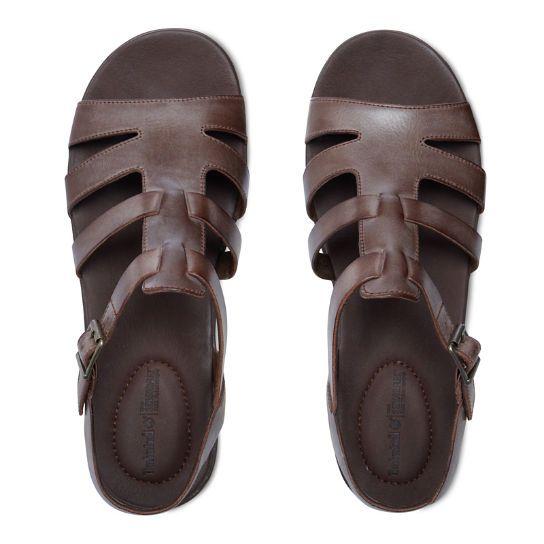 0259524c3713e Women's Sandals   Flat & Wedge Sandals   Timberland   timberland UK ...