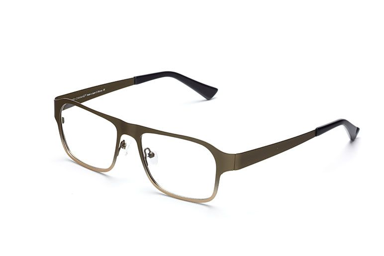 IY115...Iyoko Inyake eyewear has become known for its inventive and ...