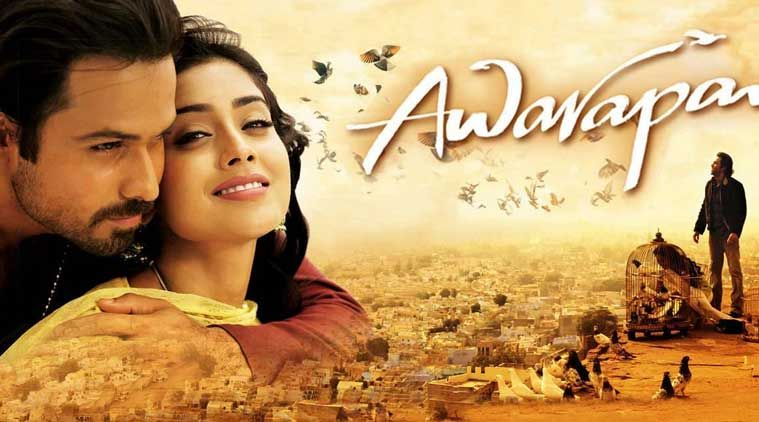 Awarapan Film Story In Hindi