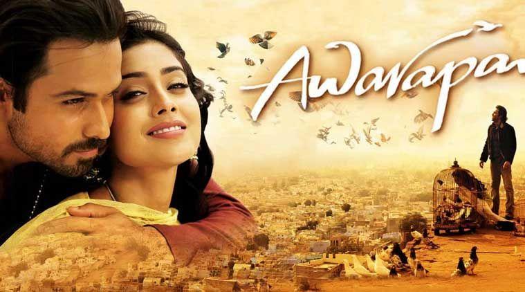 Bas Ek Pal Full Movie HD Online And Download Torrent