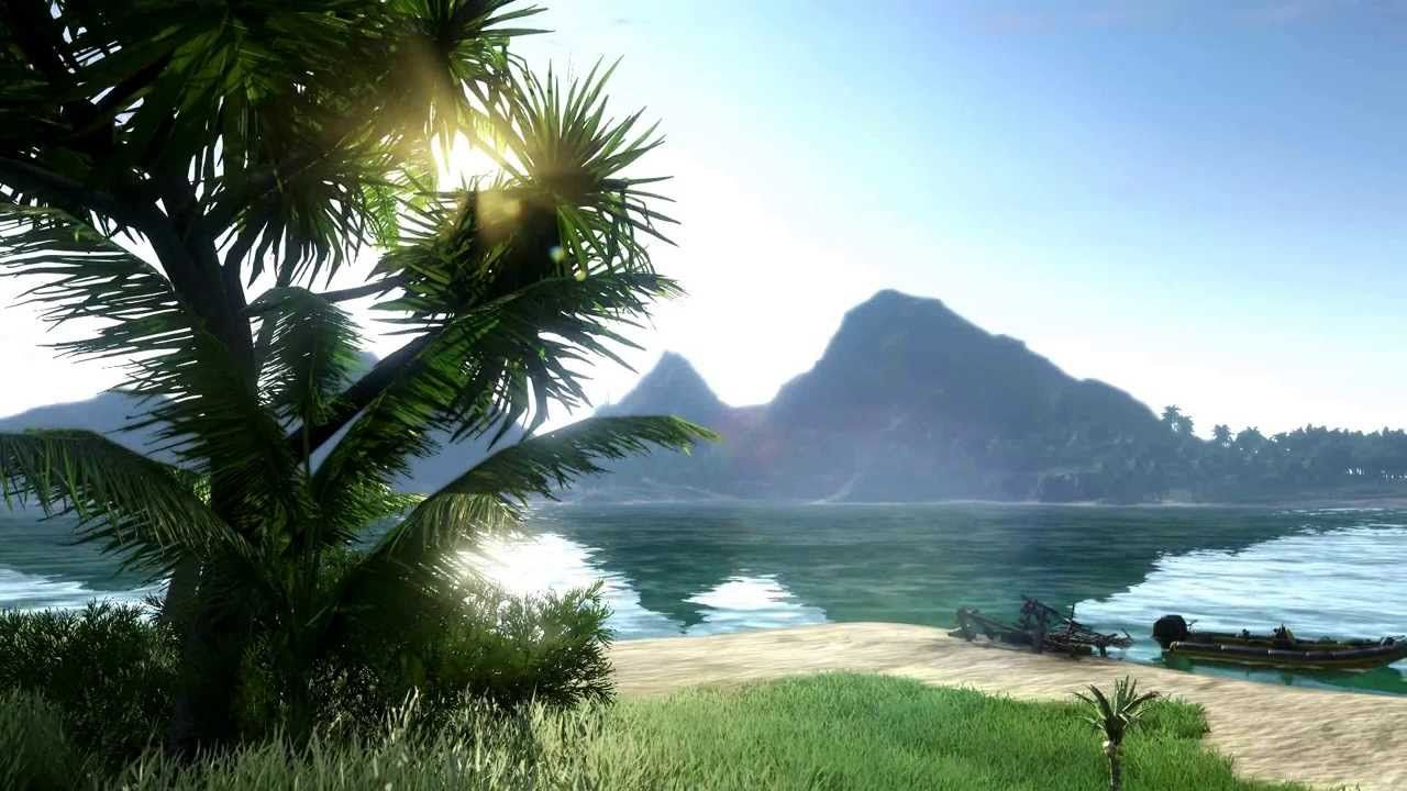 Beach Landscape Wallpapers High Quality Landscape Wallpaper Beach Landscape Fantastic Wallpapers