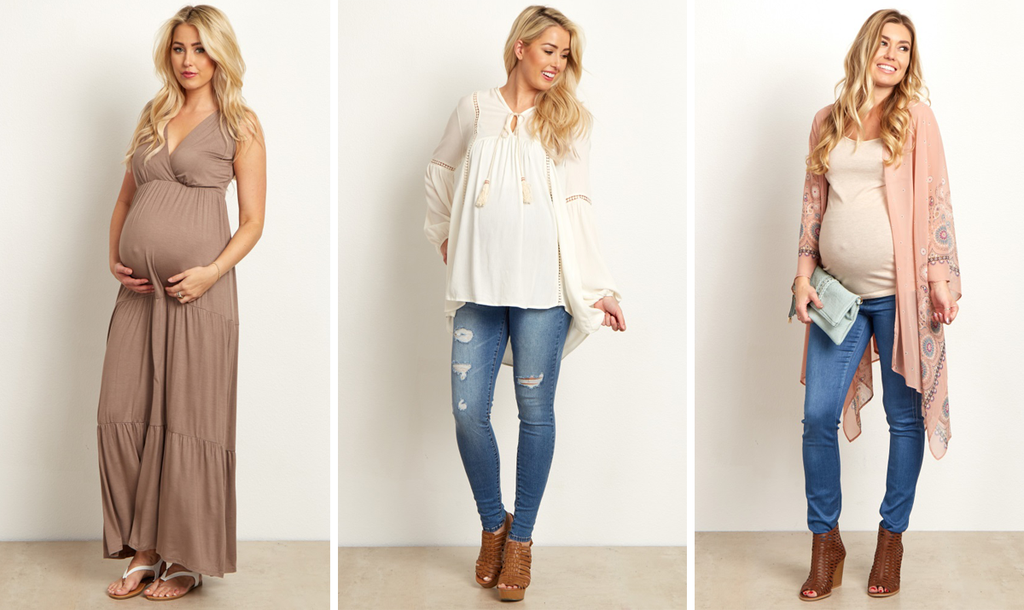 7 Stylish Maternity Clothes Brands To Love Maternity Clothes Brands Maternity Clothes Fashionable Stylish Maternity Outfits