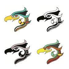 resultado de imagen para dibujos de aguilas aztecas cultura en