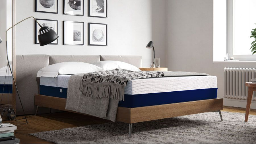 Best Mattress Of 2020 Reviews Buyer S Guide Home Decor Best Mattress Cool Beds