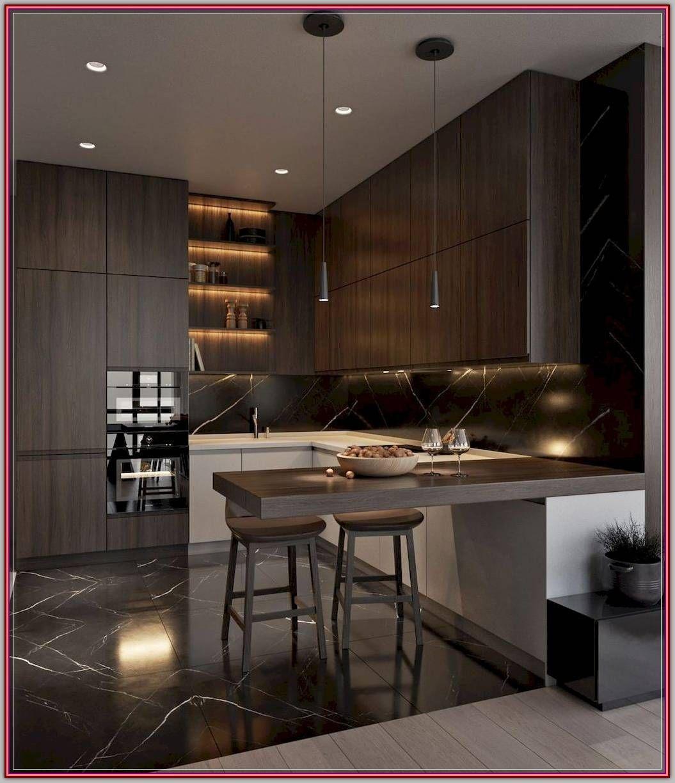Seeking Urban Modern Living Room Interior Design Advice Look At This Article Modern Interior Design Interior Design Kitchen Best Kitchen Designs Kitchen Interior