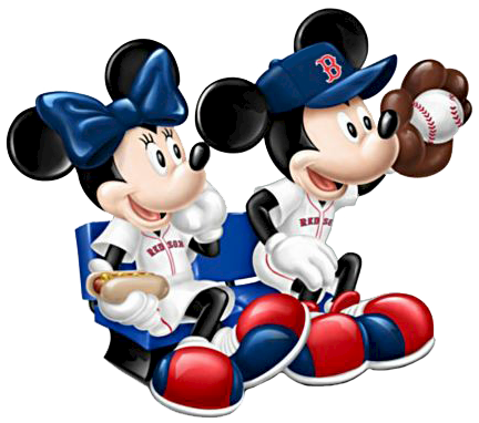 Pin By Kim Heiser On Sports Clip Disney Mickey Mouse