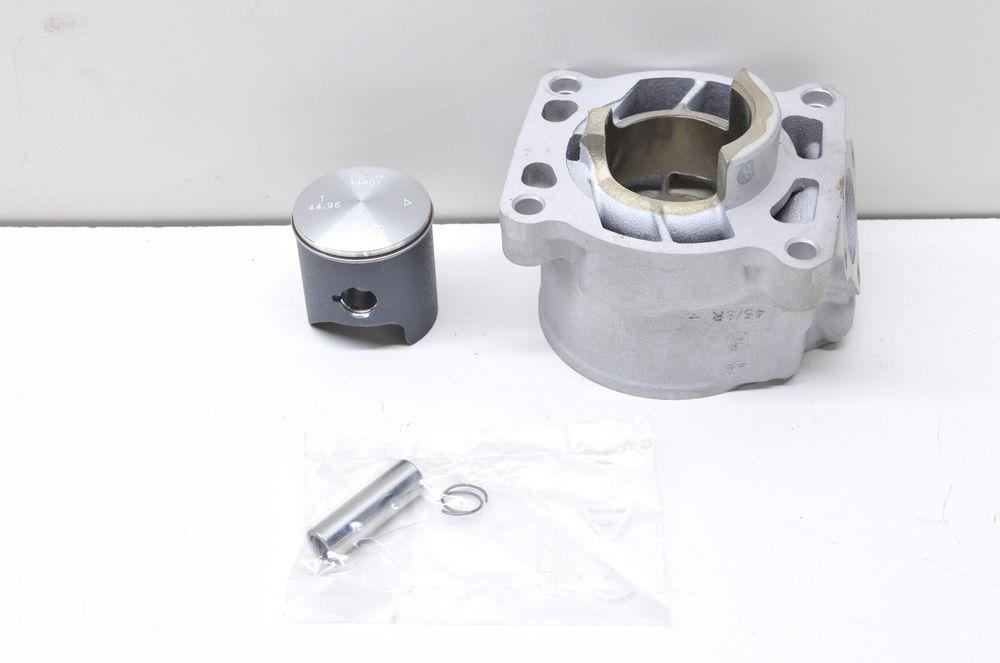 New Oem Ktm Piston Cylinder Kit Nos Ebay Motors Parts Amp Accessories Motorcycle Parts Ebay Cylinder Ktm Ebay