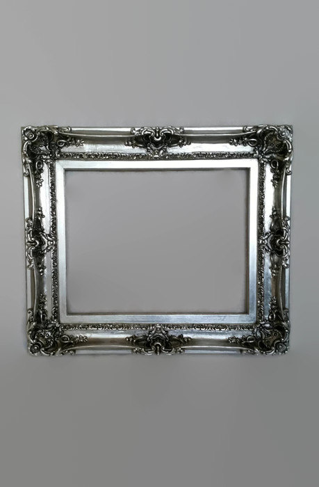 20x24 Large Picture Frame Ornate