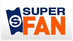 Superfan zignia live