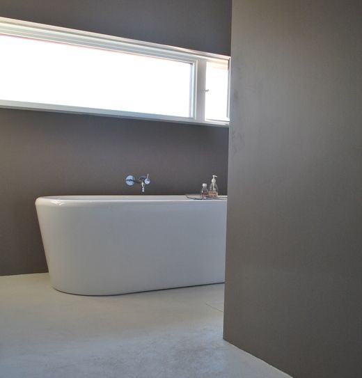 Best 25+ Painting Bathroom Walls Ideas On Pinterest