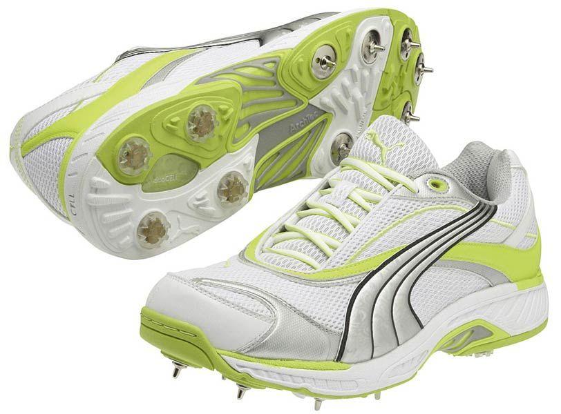 Shoes, Puma, Spike shoes