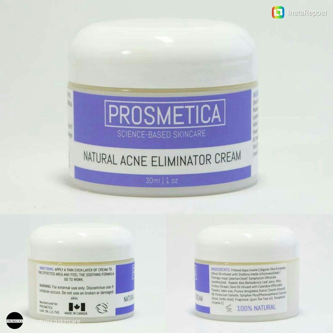 Pin by prosmetica on acne natural acne tea tree oil