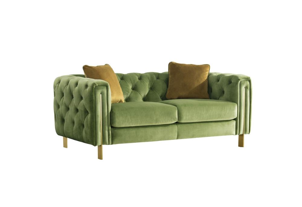 Fabric Sofa Debonair Furniture Palace