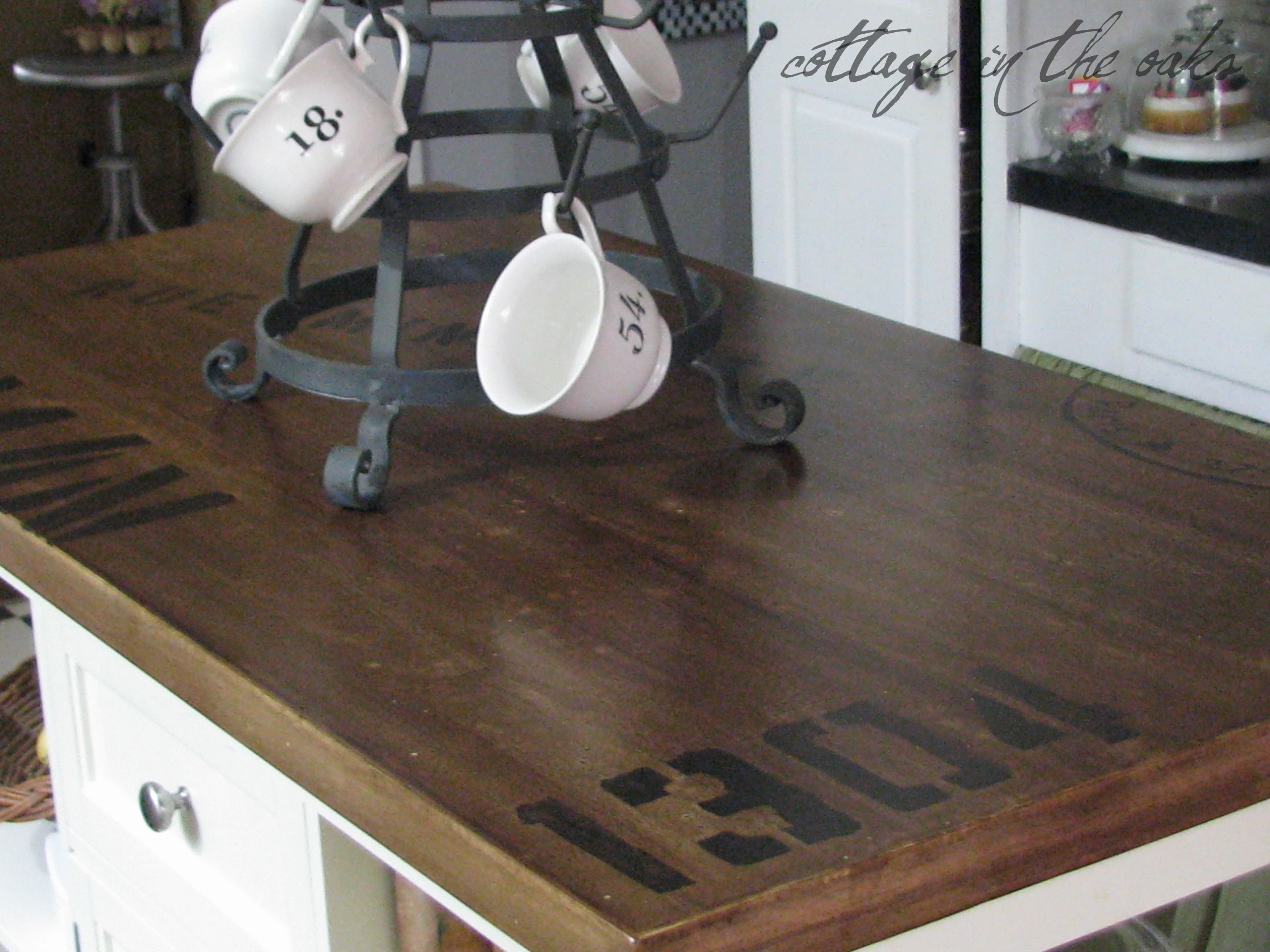 1000  images about Concrete counter top on Pinterest   Stains  Polished  concrete countertops and Islands. 1000  images about Concrete counter top on Pinterest   Stains