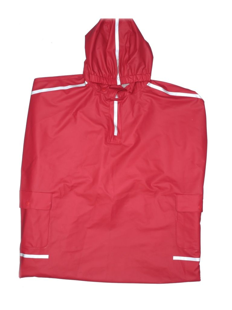 Assorted Brands Raincoat Red Jackets Outerwear Size 150 In 2021 Red Jacket Outerwear Jackets Jackets [ 1024 x 768 Pixel ]