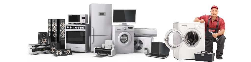 Need repair resources call us for best appliance repair