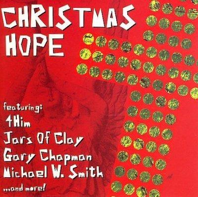 Various - Christmas Hope