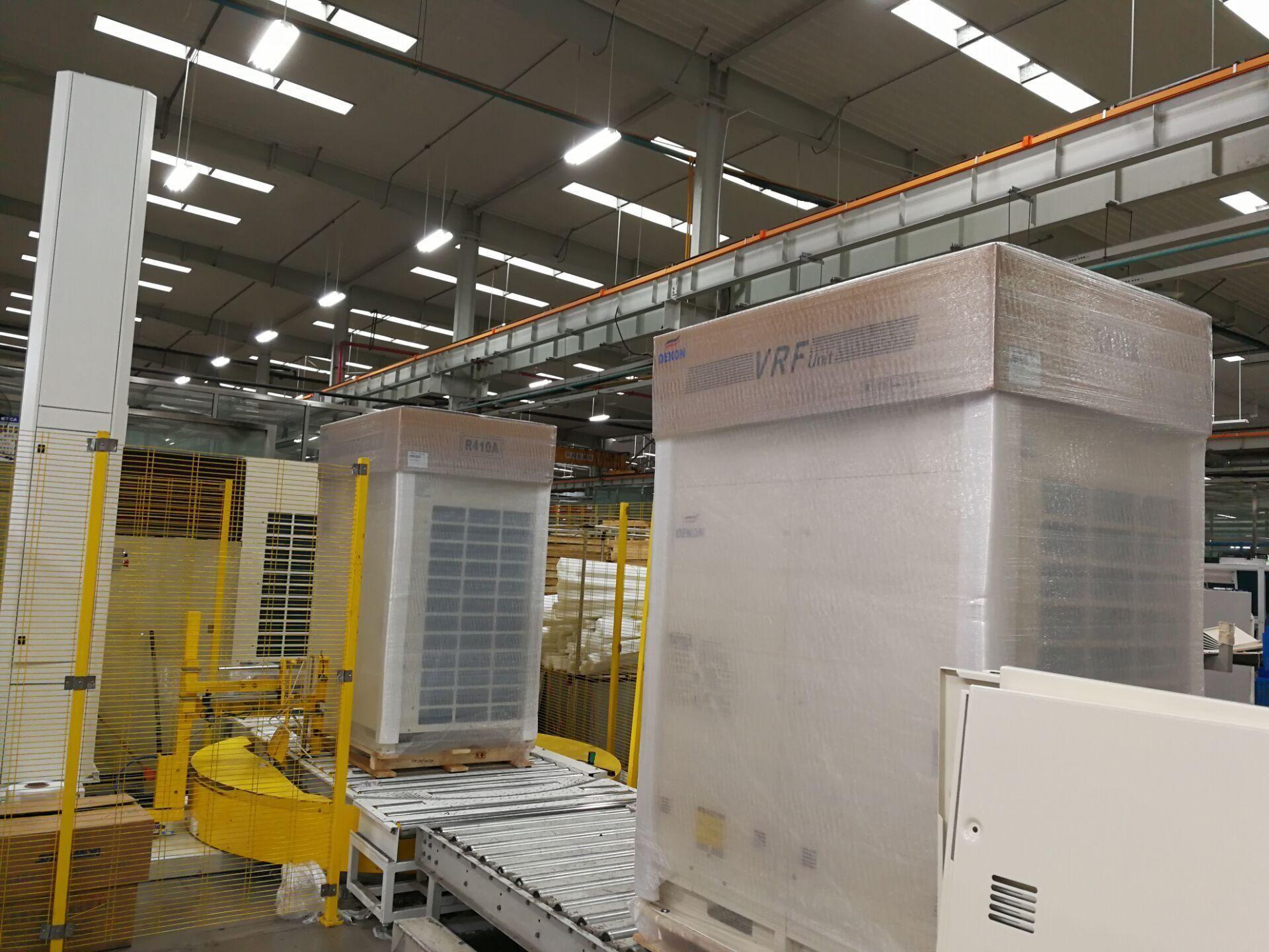 DEKON VRF Outdoor unit, china best factory for VRF System
