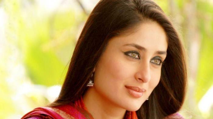 Kareena Kapoor Ini Curhatan Sang Bintang Tentang Pernikahan Kehamilan Hingga Kariernya Kehamilan Kareena Kapoor Pernikahan