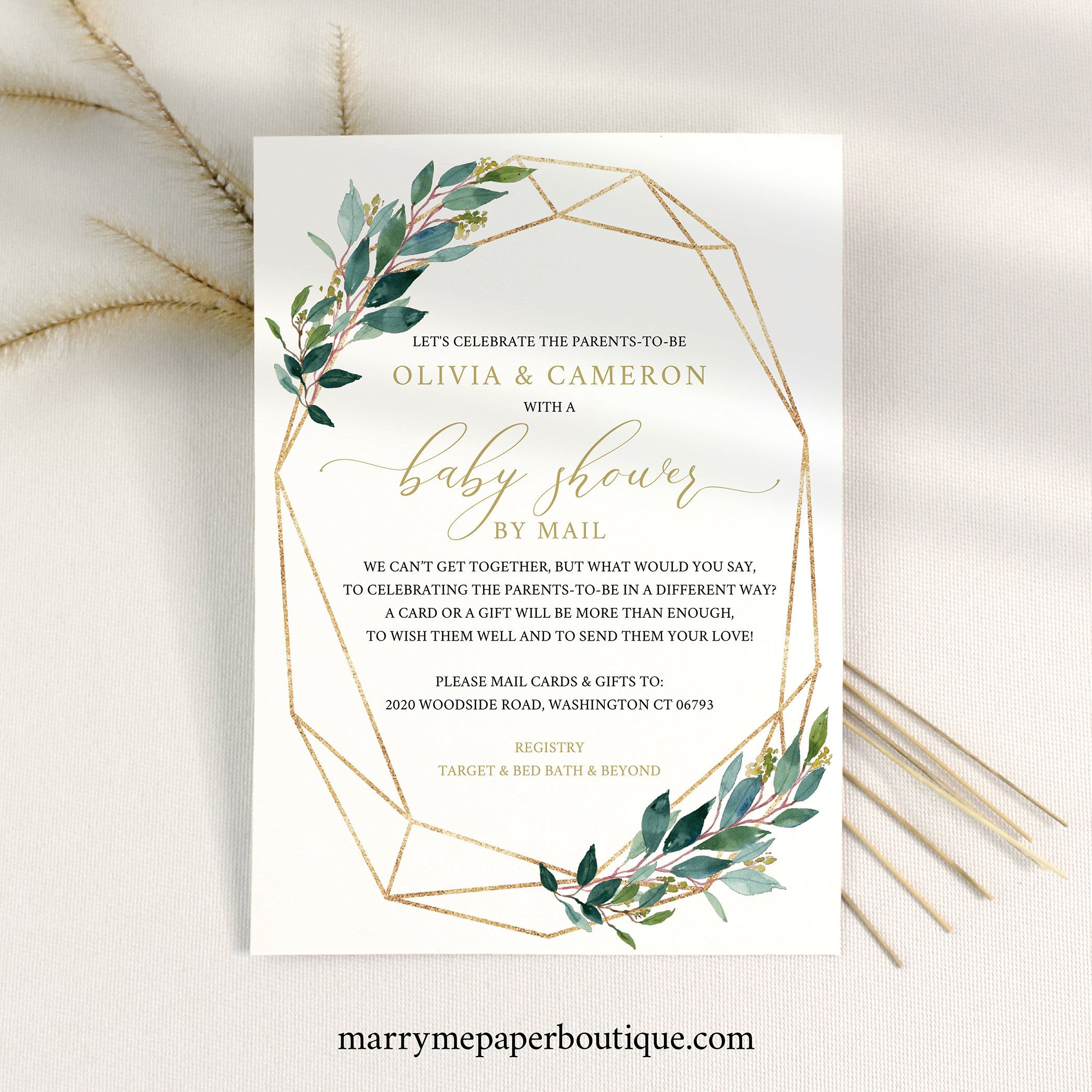Pin on Latest at Marry Me Paper Boutique!