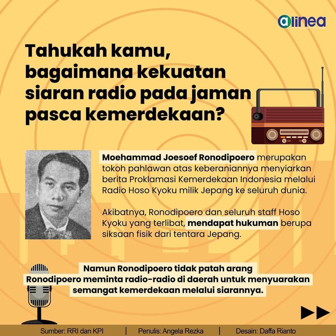 Gambar Seluruh Pahlawan Indonesia