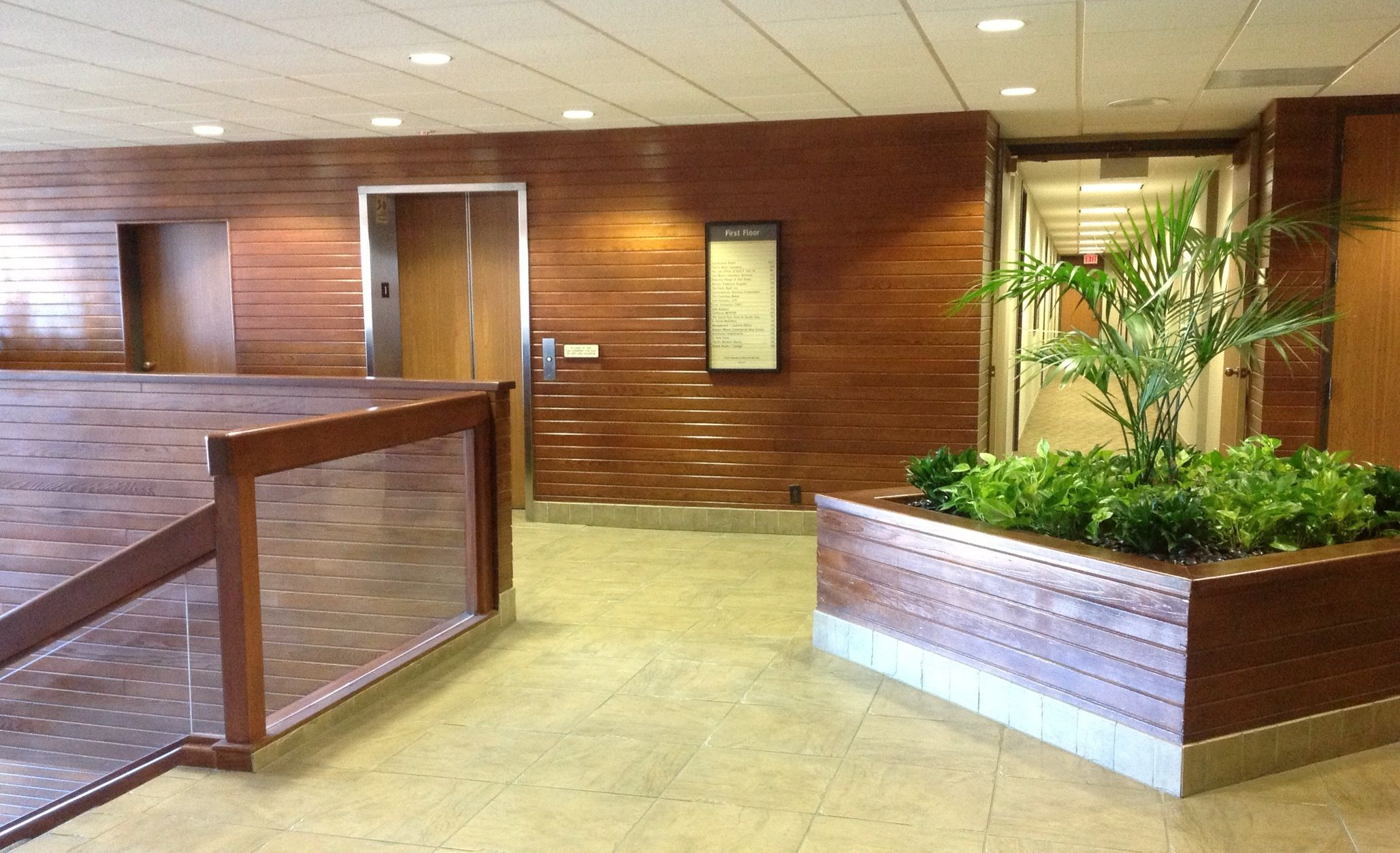 Commercial Office Design Ideas. Interior Office Design Commercial ...