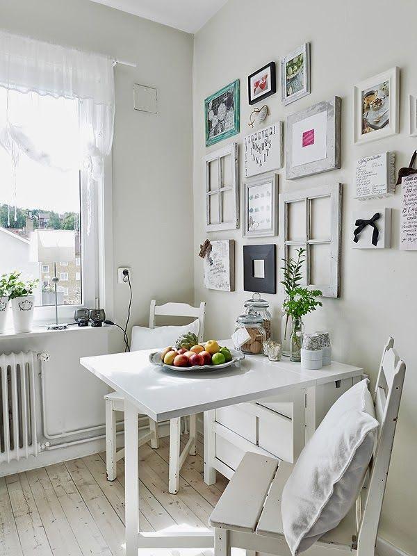 happy life plan inspiring room ideas 2 czyli dekorujemy pusta sciane basement library. Black Bedroom Furniture Sets. Home Design Ideas