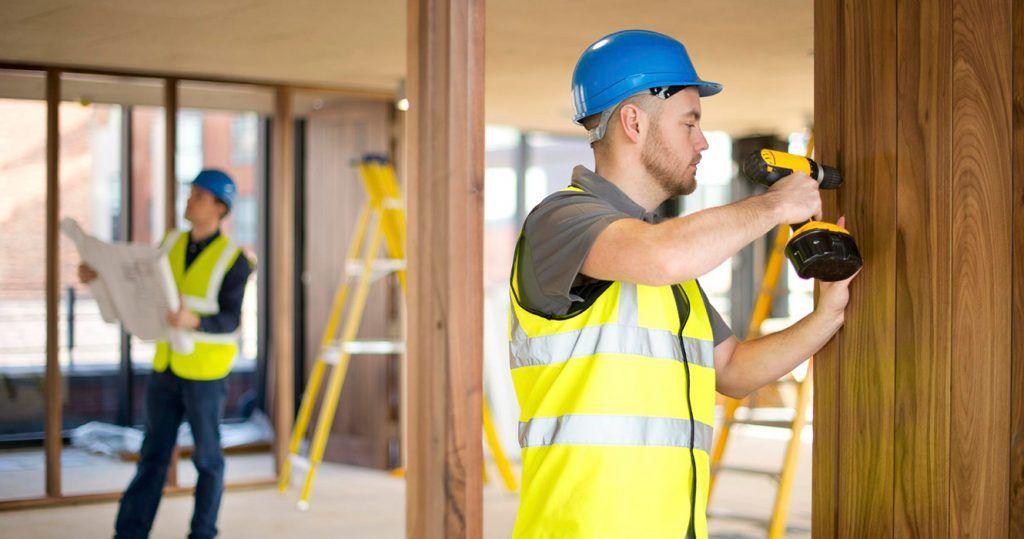Remodeling For Energy Efficiency