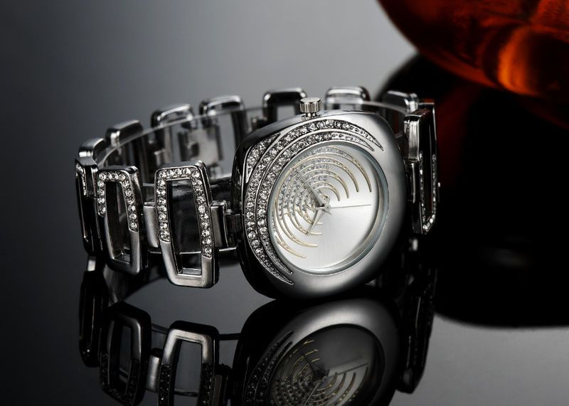 Luxury #watches for ladies
