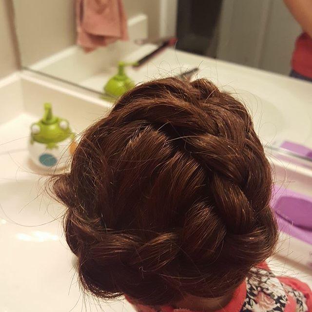 my salon doll hairstyles  hair styles doll hair long