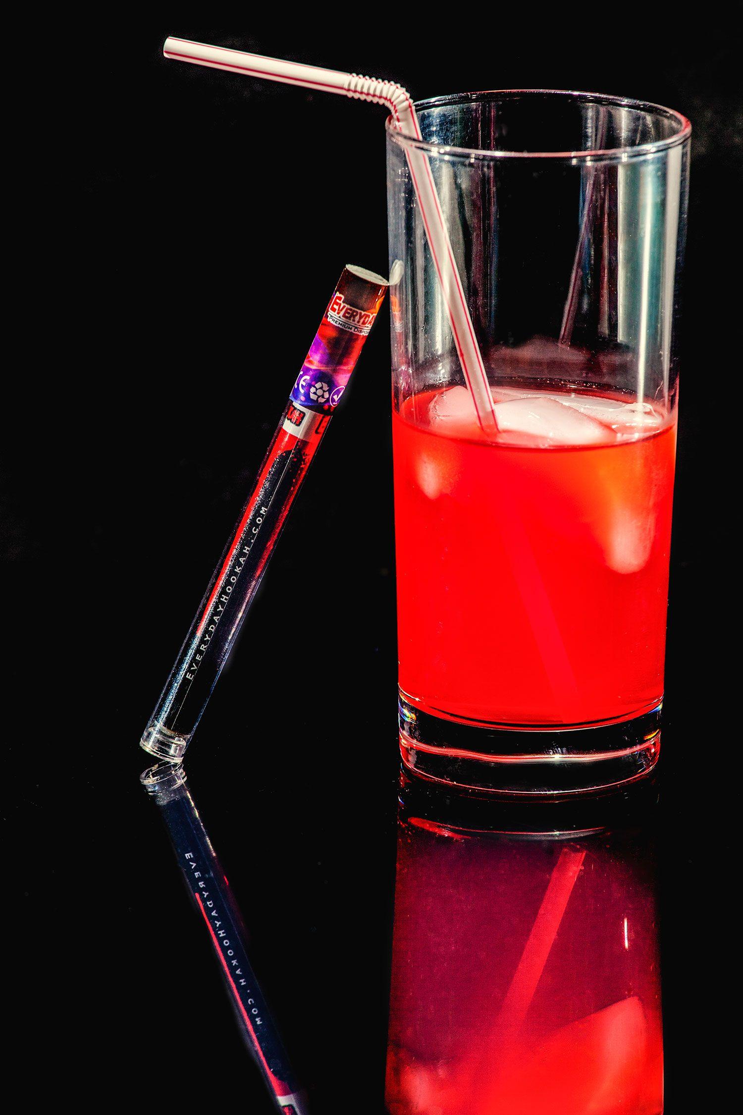 Disposable hookah pens hookah pen pens for sale shot glass