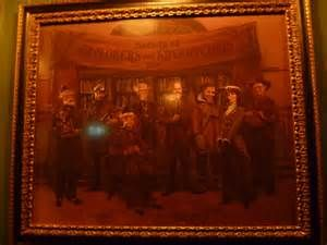 Mystic Manor - Bing Images